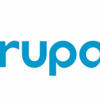 Drupal7.38のインストール-日本語化方法