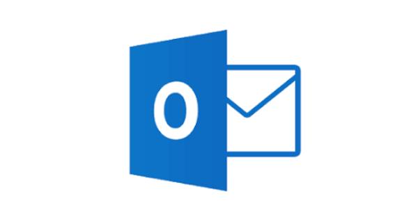 Outlook(アウトルック)2016にドメインメールのアカウントを設定する方法