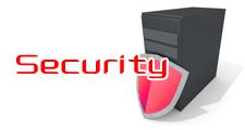 悪意のあるプラグイン、wpppmによる攻撃